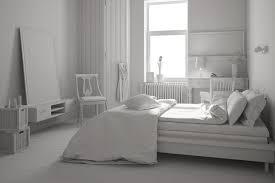 schlafzimmer einrichten ideen zum gestalten und wohlfühlen ein - Schlafzimmer Einrichten