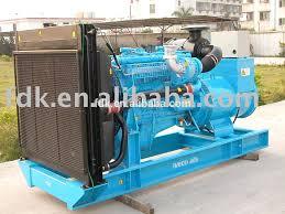 iveco diesel engine generator set iveco diesel engine generator