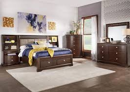 MELBOURNE PC QUEEN BEDROOM Queen Bedroom Sets Bedroom - Bedroom furniture in melbourne