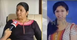 Seeking Kerala Converted Kerala S Sc Seeking Nia Probe Into