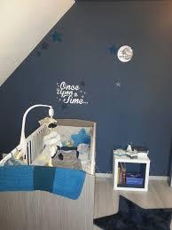comment peindre une chambre de garcon chambre bleu nuit chambre bleu marine et gris trendy beautiful