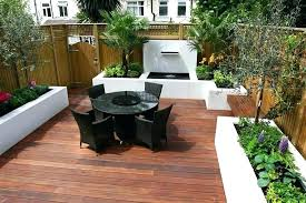 Backyard Deck Design Ideas Garden Decking Design Ideas Best Backyard Deck Designs Ideas On