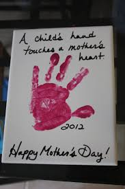 s day gifts ideas 613 best s day images on mothers day crafts