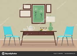 home interior vector lovely house interior design vector best home decor