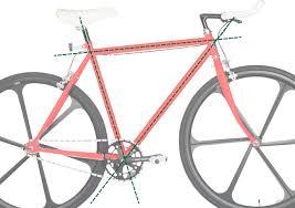 fixie design custom fixie bike select the custom fixie model of your