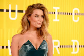 arielle vandenberg arielle vandenberg height and weight stats pk baseline how celebs