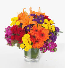 flowers san diego awesome cheap wedding flowers san diego icets info