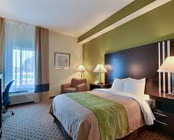 Comfort Inn North Indianapolis Comfort Inn Indianapolis East In Booking Com