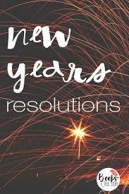 new years resolution books how i did on my 2017 new year s resolutions books a true story