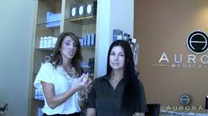 jane iredale mineral makeup foundation youtube