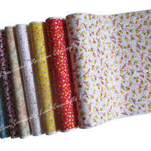 japanese present wrapping buy japanese gift wrapping paper and get free shipping on aliexpress com