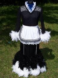 Potts Halloween Costume 160 Beauty Beast Images Beauty
