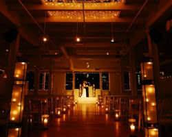 Wedding Venues Kansas City 23 Brilliant Wedding Venues Kansas City U2013 Navokal Com