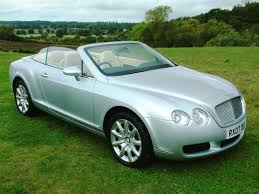 bentley gtc coupe bentley continental gtc convertible auto nick whale sports cars
