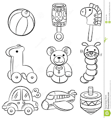 baby toys to make and sell alltoys for