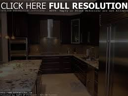 Wholesale Kitchen Cabinets Miami Kitchen Cabinets Miami Showroom Tehranway Decoration