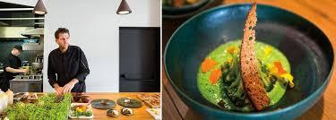 cuisine delacroix marseille s migrant cuisine aramcoworld