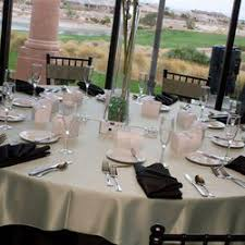 party rentals albuquerque party rentals in albuquerque nm highland rent all
