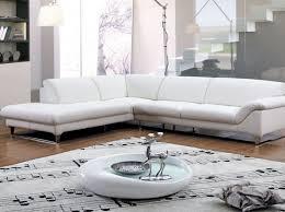 coussin pour canap gris canapé coussin de canapé de luxe canapã canapã en u frais amazing