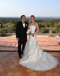 christine alfredo wedding ring mishap