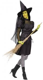 Halloween Clothes Witch Costumes Witch Halloween Costumes For Adults