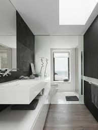 minimalist bathroom design awesome minimalist bathroom design