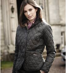 barbour london women barbour morris quilted jacket olive