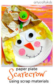 908 best kids fall activities images on pinterest autumn fall