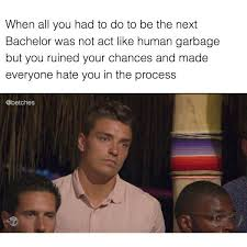 Bachelor Meme - its difficult to be a bachelor meme globalbuzz
