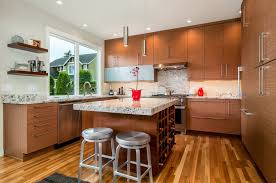 Creative Kitchen Designs by Remodeling For Your Home