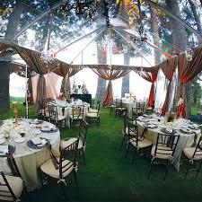 Summer Wedding Decorations 25 Tips For A Great Summer Wedding Bridalguide