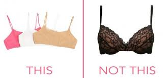 why i m buying my 8 year bra your way