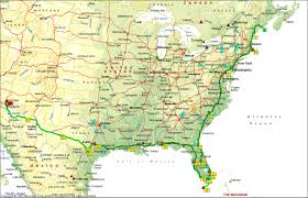 State Fair Mn Map Familywatchdog Org Map Map Of Tesla Superchargers Cornell Campus Map