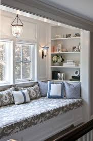 innovative best built windows decorating with best 25 built in