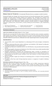 dialysis nurse resume sample dialysis nurse interview questions