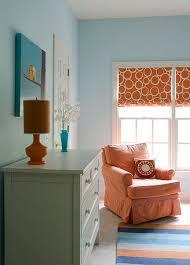 199 best orange u0026 grey images on pinterest orange chairs