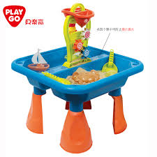 water table for 5 year old usd 117 60 tony children play sandbox toy table baby beach