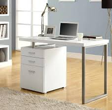 ikea alve bureau table bureau ikea best ikea corner computer desk large size of