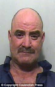 Robert Barnes Murderer Landlord Strangled His Horse Riding Tenant After He Caught Her