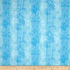 striped home decor fabric soft dreams abstract stripe blue accent colors and fabrics
