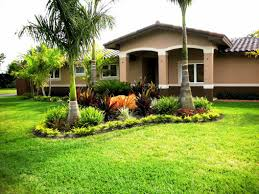Front Yard Landscape Ideas by Residential Front Yard Landscaping Ideas Marissa Kay Home Ideas