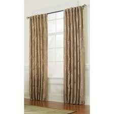 Thermal Back Curtains 57 Best Window Treatment Images On Pinterest Curtain Rods