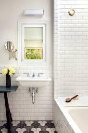 Bathroom Ceramic Tile Design Ideas Bathroom Picturesque White Subway Bathroom Designs Ideas Best