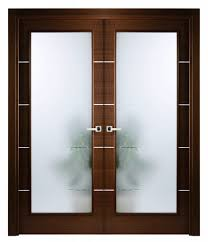 interior french doors home depot techethe com