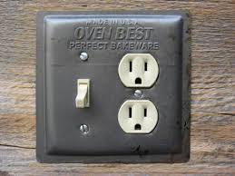 111 best switch plates images on pinterest switch plates switch