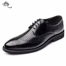 high class mens leather dress shoes high class mens leather dress
