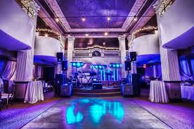 party halls in houston tx http www superimperialhall event halls in houston help to