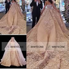chapel wedding dresses luxury floral elie saab wedding dresses 2015 chagne strapless