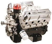 ford crate engines for sale jegs