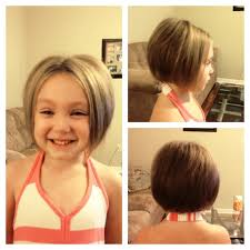 shoulder length bob haircuts for kids lovely little kids hairstyle hairstyle ideas